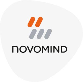 Novomind