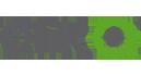 qlik-logo-2x-1