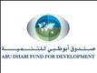 Abu-Dhabi-Fund-Development