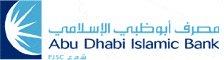 Abu-Dhabi-Islamic-Bank