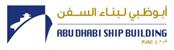 Abu-Dhabi-Ship-Building