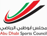Abu-Dhabi-Sports-Council