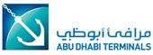 Abu-Dhabi-Terminals