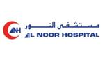 Al-Noor-Hospital