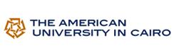 American-University-Cairo
