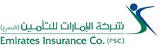 Emirates-Insurance
