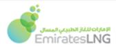 Emirates-LNG