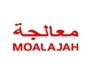 MOALAJAH