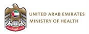 Ministry-of-Health-Dubai