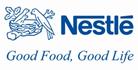 Nestle-ME