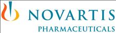 Novartis-Pharma