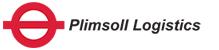 Plimpsoll-Logistics