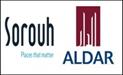 SOROUH-Aldar