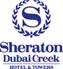 Sheraton-Dubai-Tower