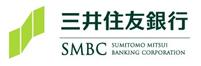 Sumitomo-Mitsui-Banking-Corp