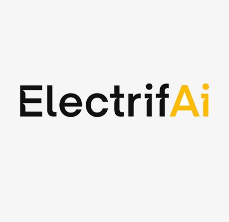 ElectrifAi