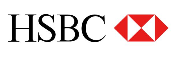 hsbc-logo-squareone