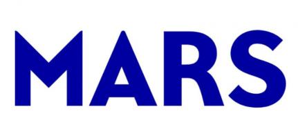 mars-logo-squareone