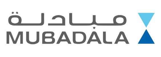 mubadala-logo-squareone